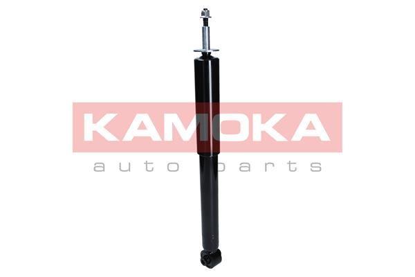 KAMOKA   Амортисьор 2000728