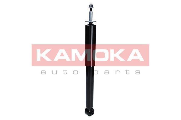 2000728 Амортисьор KAMOKA 2000728 - Голям избор — голямо намалание