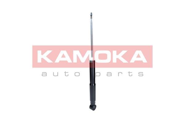 KAMOKA   Stoßdämpfer 2000744