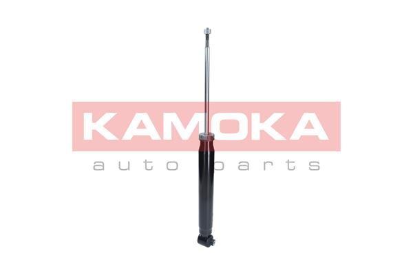 Stoßdämpfer Satz KAMOKA 2000746