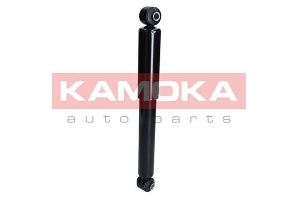 Stoßdämpfer Satz KAMOKA 2000756