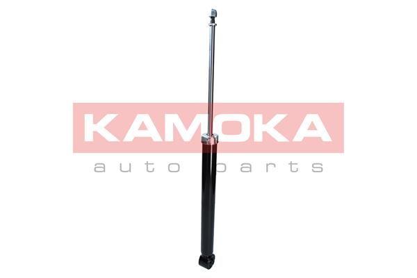 Stoßdämpfer KAMOKA 2000757
