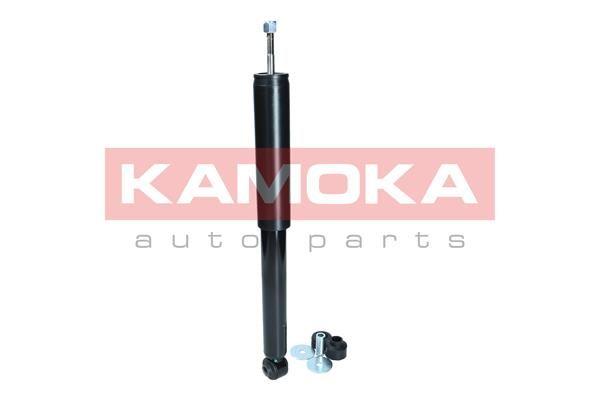 Stoßdämpfer KAMOKA 2000766
