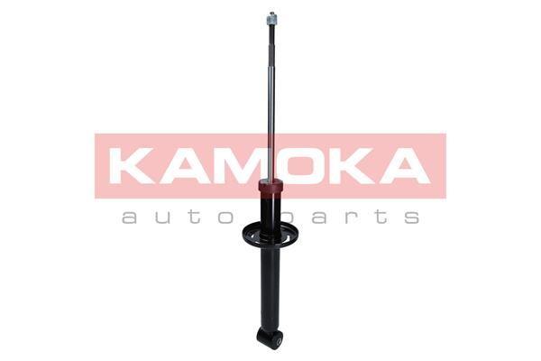 KAMOKA | Stoßdämpfer 2000771