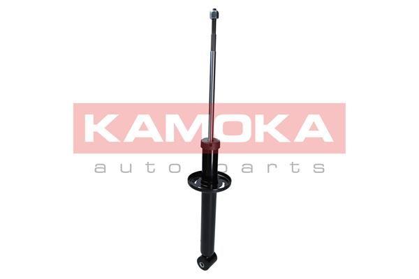 2000771 Federbein KAMOKA 2000771 - Große Auswahl - stark reduziert
