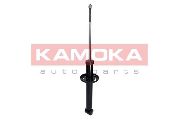 2000771 Stoßdämpfer Satz KAMOKA - Markenprodukte billig