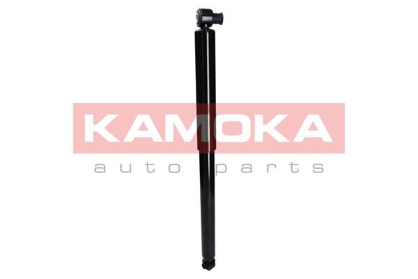 KAMOKA | Stoßdämpfer 2000774