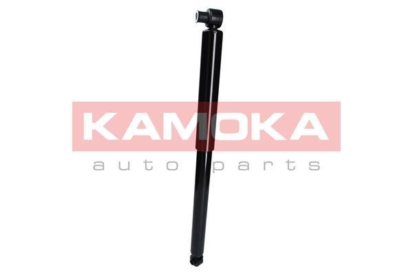 2000774 Stoßdämpfer Satz KAMOKA - Markenprodukte billig