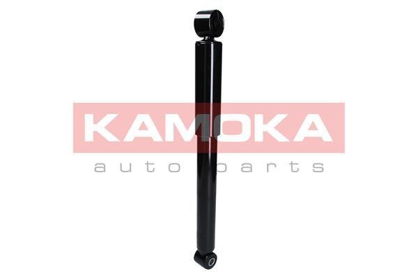 KAMOKA | Stoßdämpfer 2000776