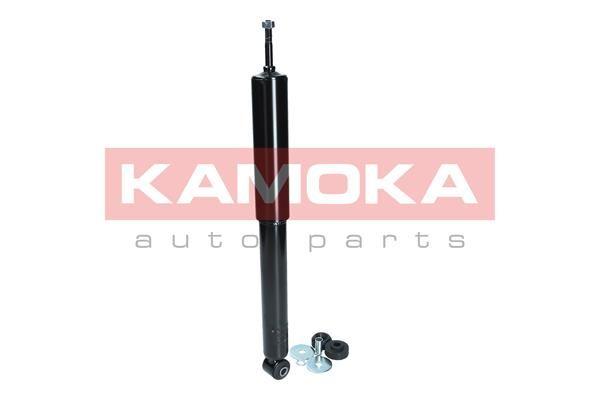 Stoßdämpfer KAMOKA 2000794