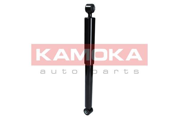Stoßdämpfer KAMOKA 2000801