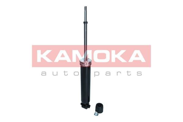 Stoßdämpfer Satz KAMOKA 2000820