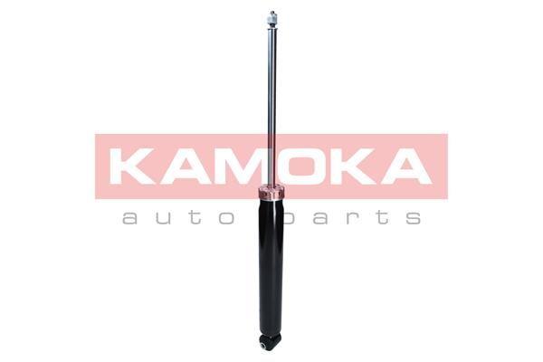 Stoßdämpfer Satz KAMOKA 2000851