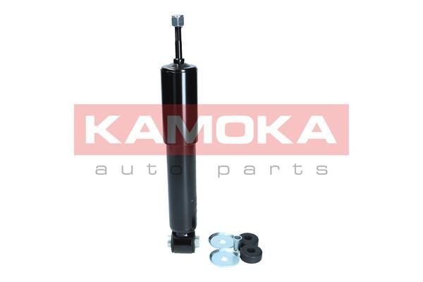 KAMOKA Stoßdämpfer 2000856