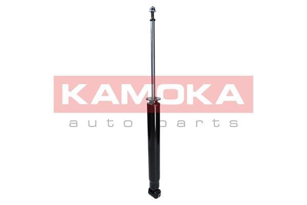 Stoßdämpfer Satz KAMOKA 2000858