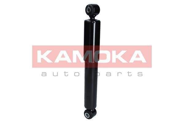 Амортисьори 2000859 KAMOKA — само нови детайли
