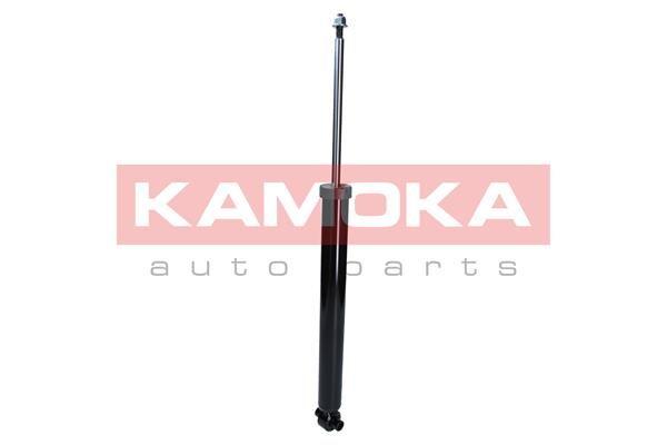 Amortisseurs 2000894 KAMOKA — seulement des pièces neuves