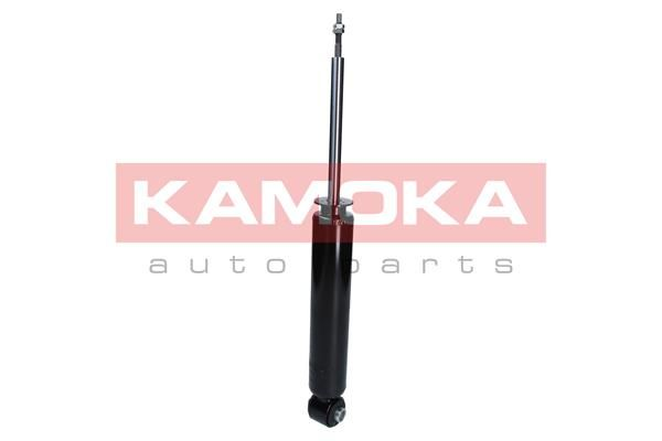 KAMOKA Stoßdämpfer 2000914