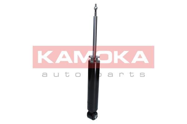 Jambe de force 2000914 KAMOKA — seulement des pièces neuves
