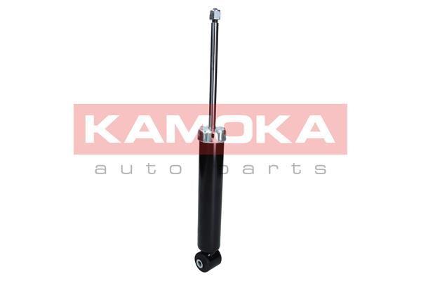 Stoßdämpfer KAMOKA 2000927
