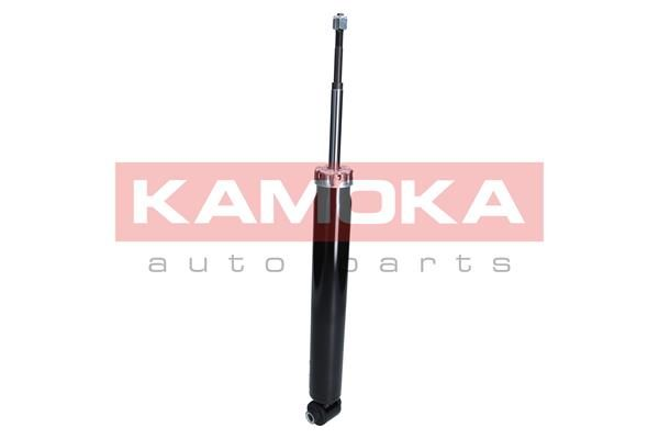 Stoßdämpfer KAMOKA 2000961