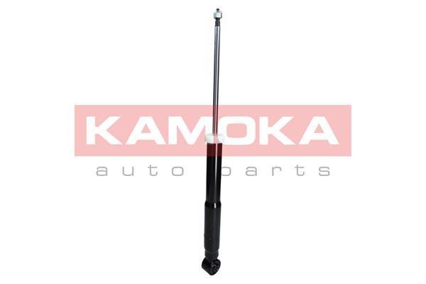 Stoßdämpfer KAMOKA 2000963