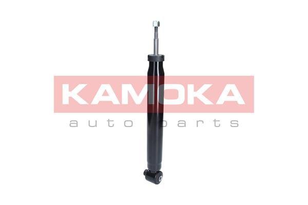 Stoßdämpfer Satz KAMOKA 2000976