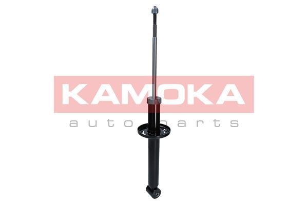 KAMOKA | Stoßdämpfer 2000985