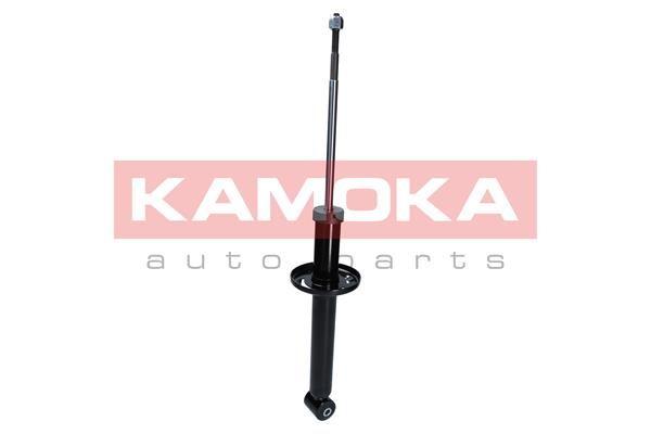 2000985 Stoßdämpfer Satz KAMOKA - Markenprodukte billig