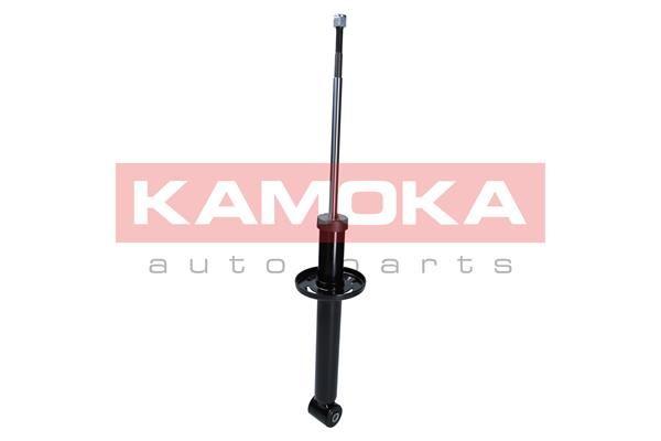Stoßdämpfer KAMOKA 2000987