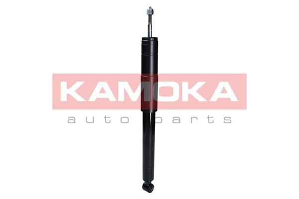 Stoßdämpfer KAMOKA 2001018