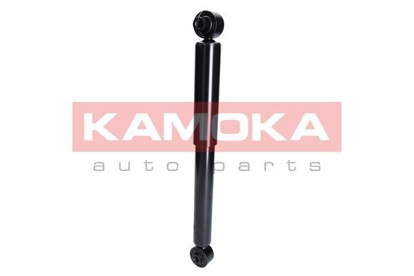 KAMOKA Stoßdämpfer 2001025