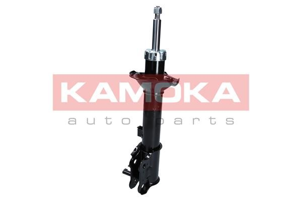KAMOKA | Stoßdämpfer 2001042