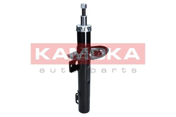 KAMOKA Stoßdämpfer 2001047