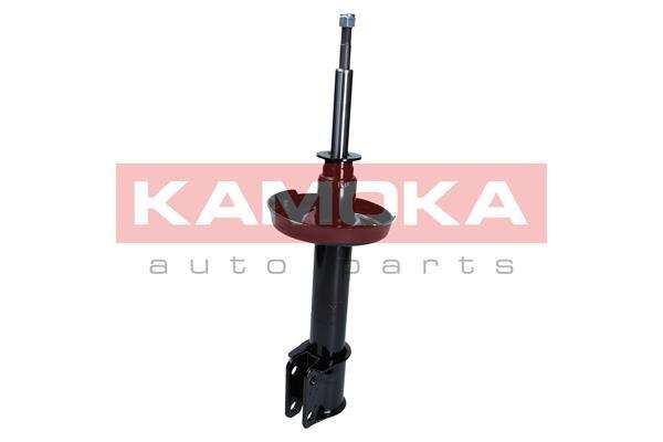 Stoßdämpfer Satz KAMOKA 2001053