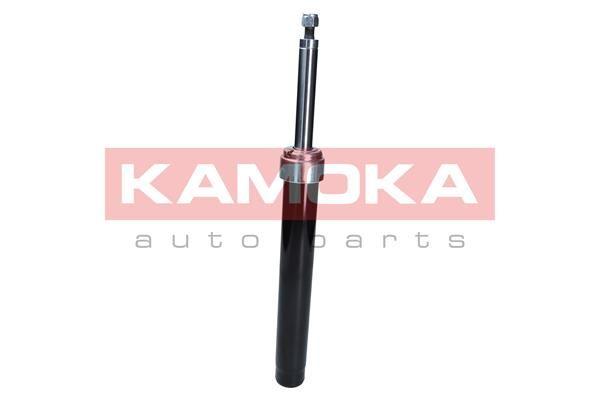 Stoßdämpfer Satz KAMOKA 2001074