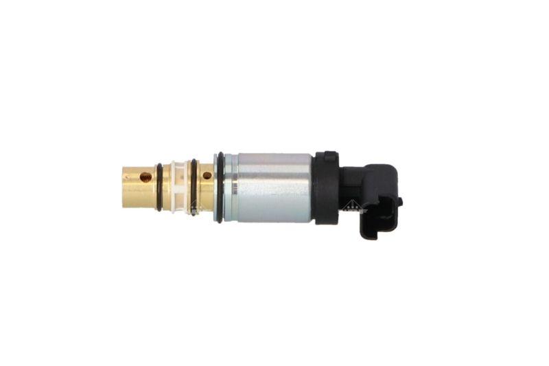 LKW Regelventil, Kompressor NRF 38426 kaufen