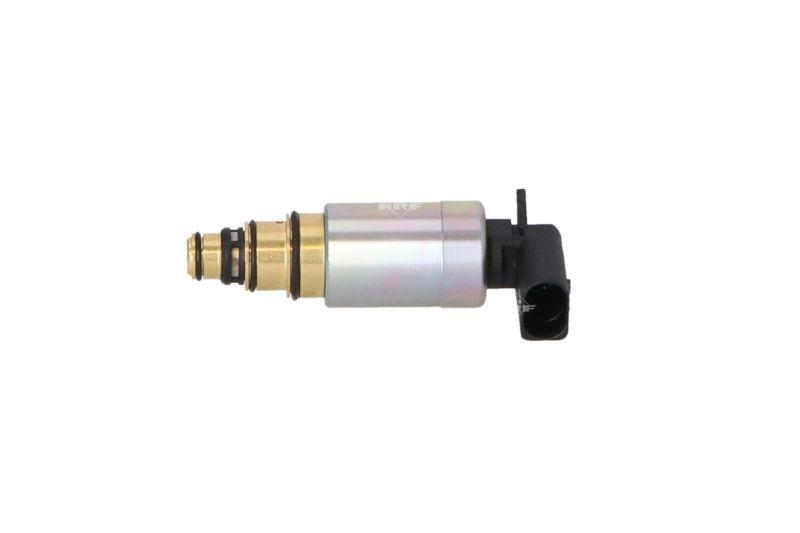 NRF: Original Regelventil, Kompressor 38427 ()