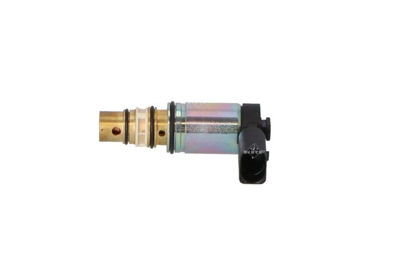 NRF | Regelventil, Kompressor 38430