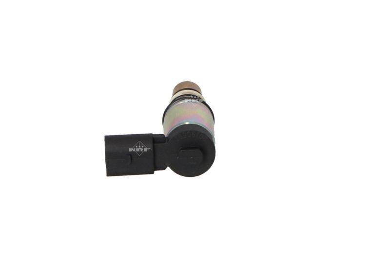 38430 Regelventil, Kompressor NRF 38430 - Große Auswahl - stark reduziert
