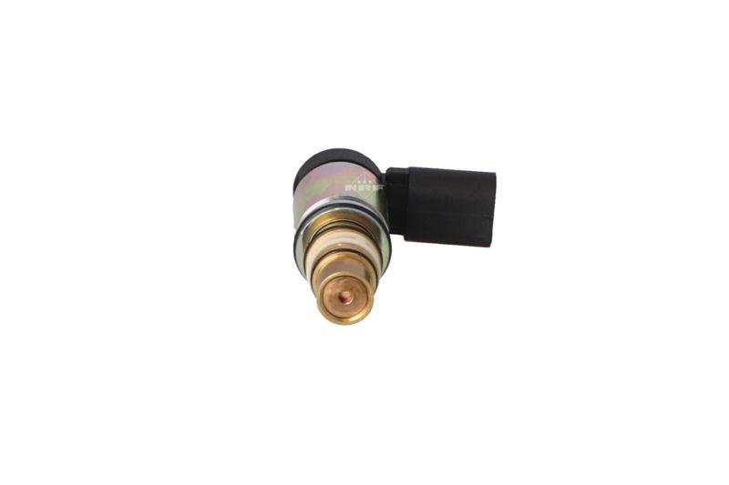38430 Regelventil, Kompressor NRF Erfahrung
