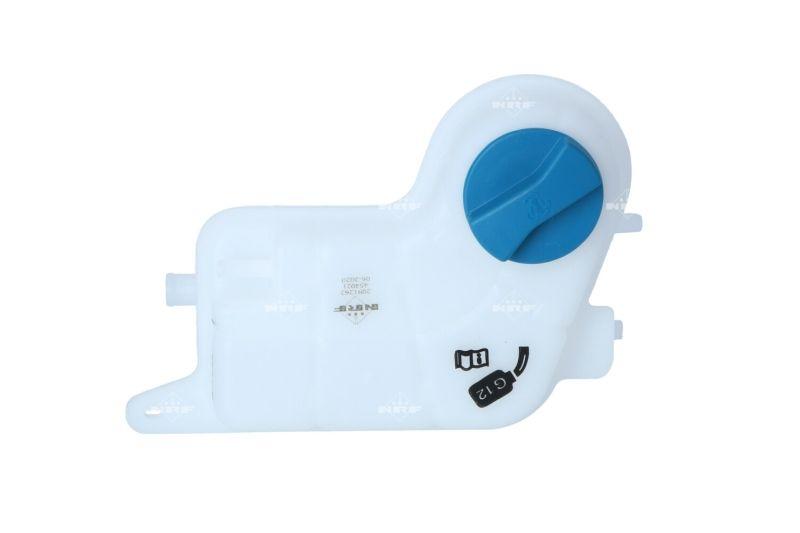 Original NISSAN Kühlwasserbehälter 454021