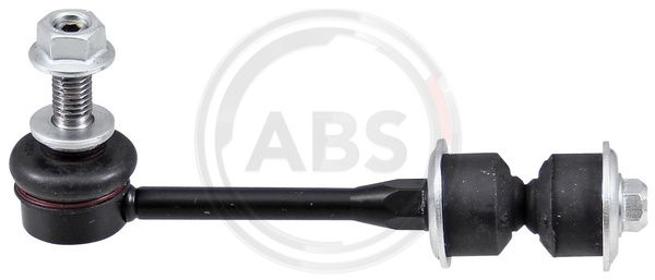 Stabilisatorkoppelstange A.B.S. 260915