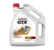 5W 30 KFZ Motoröl - 4008177122200 von CASTROL im Online-Shop billig bestellen