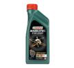 0W-30 Motoröl - 4008177141997 von CASTROL im Online-Shop billig bestellen