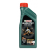 0W-30 Auto Motoröl - 4008177141997 von CASTROL im Online-Shop billig bestellen