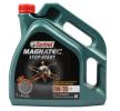 0W30 PKW Motoröl - 4008177142031 von CASTROL im Online-Shop billig bestellen