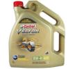 billiga 10W-40 Motorolja - 0114008177102148 från CASTROL köp online