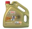 0W40 PKW Motoröl - 2503001265624 von CASTROL im Online-Shop billig bestellen