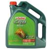 economico 15W 40 Olio per auto - 0114008177145428 di CASTROL comprare online